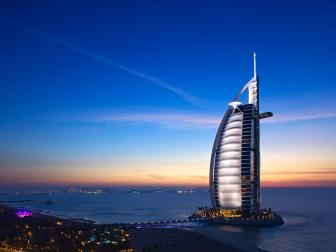 Direct Export Service from Alexandria to Dubai