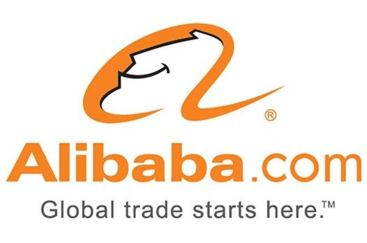 Alibaba.com / Unifreight exclusive official LCL ocean freighter in Egypt